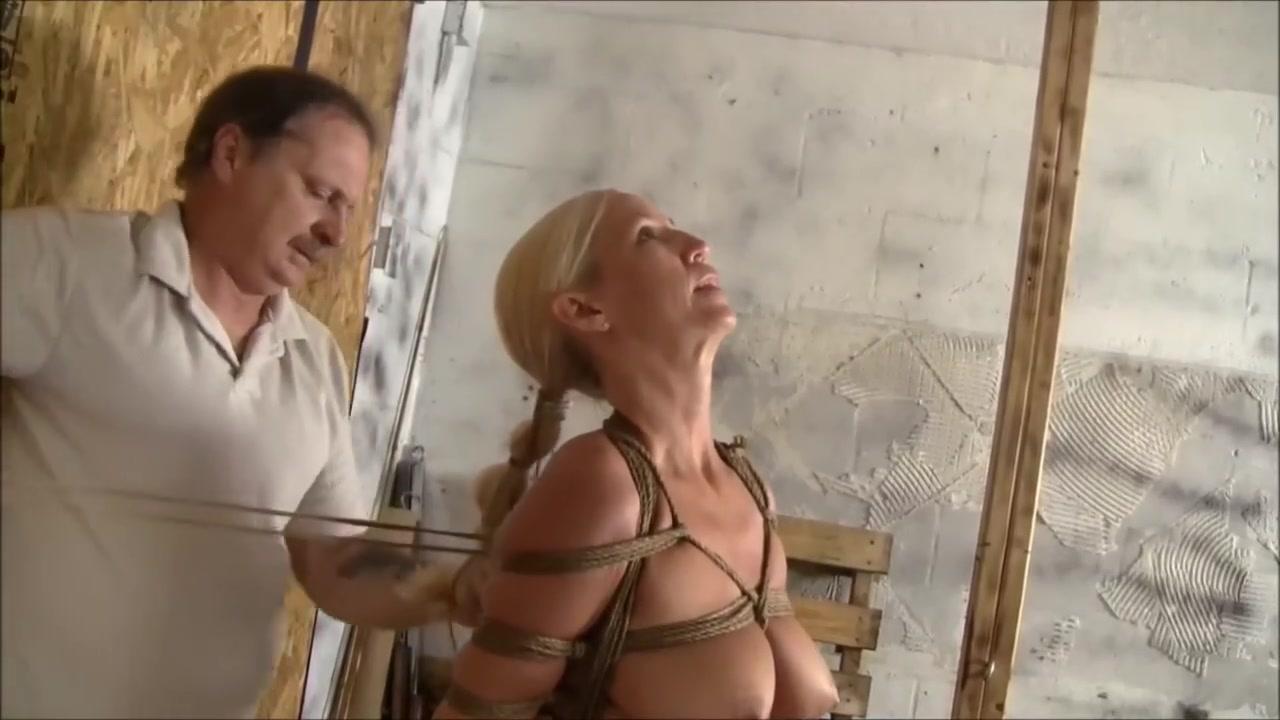 Porn pic Congolese men