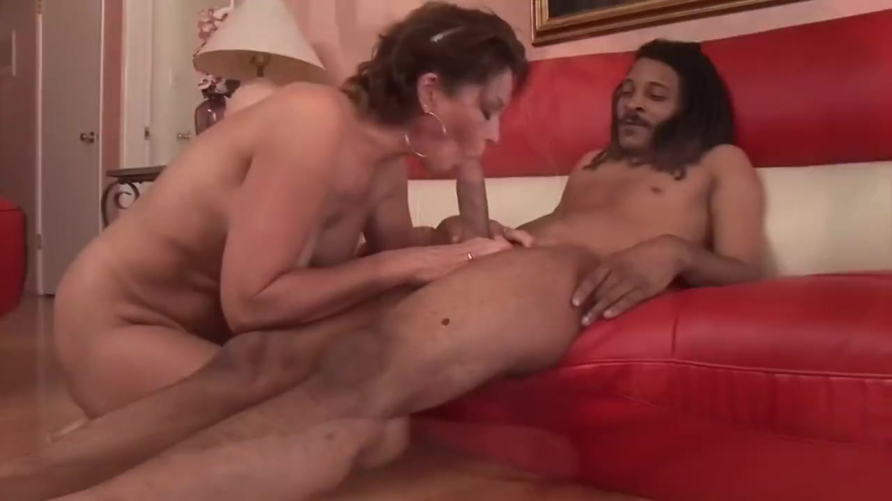 New porn Dating a man who blows hot and cold