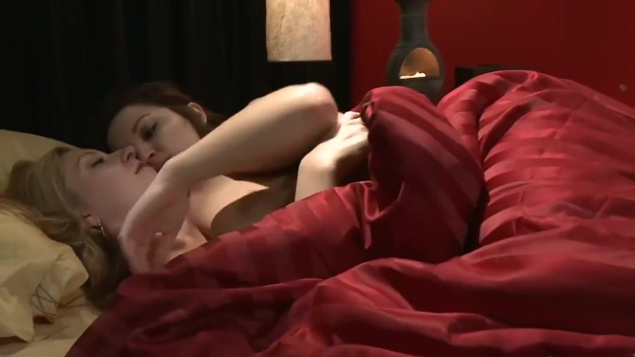 Bisexual porn Lesbiean sexy