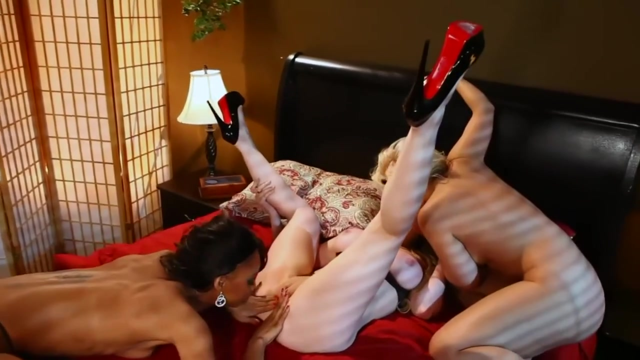 just one night part 3 read online Hot porno