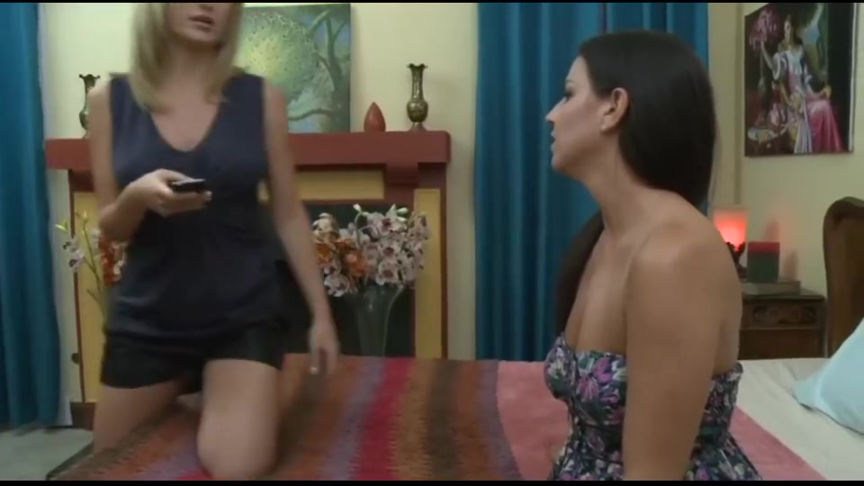 Selena sexy gomez naked