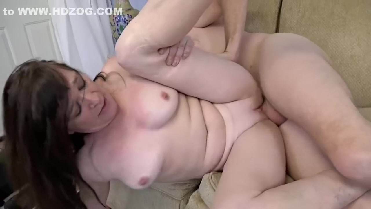 pigtail blonde blowjob Porn clips