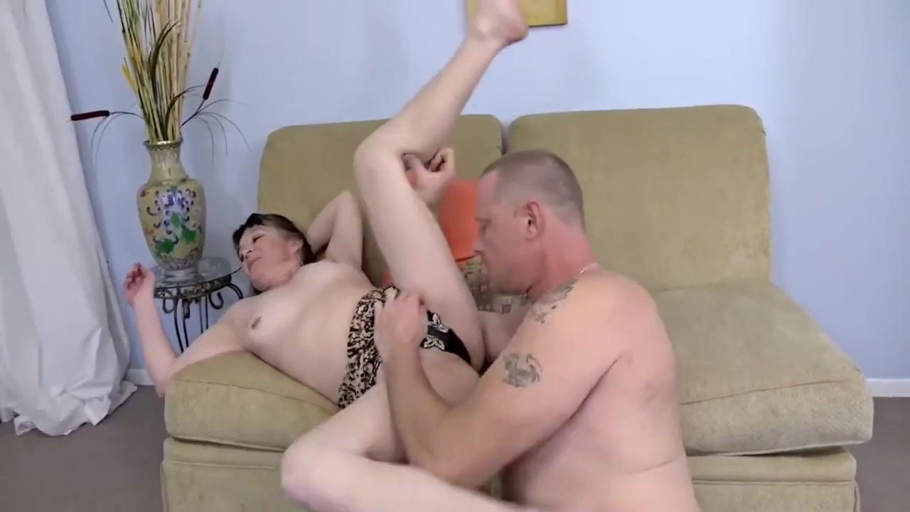 Wwe pussy shots Nude 18+