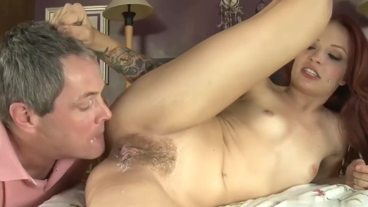 Nude photos Donald brophy sam heughan dating
