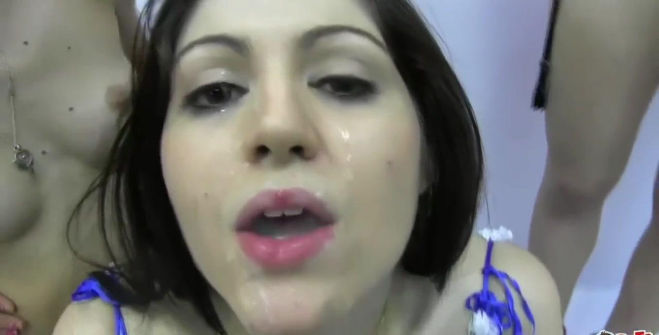 Tori Black Lesbian Sex Videos Pics Gallery