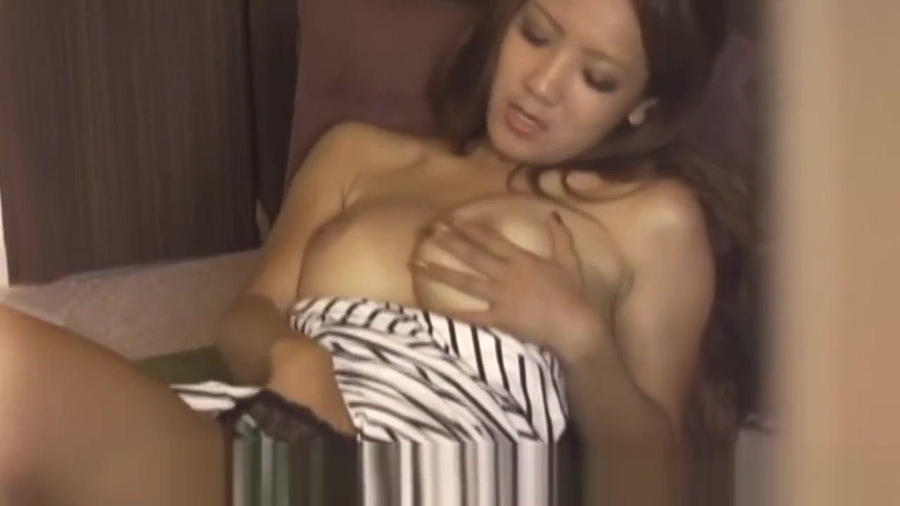 Best porno Match com last online