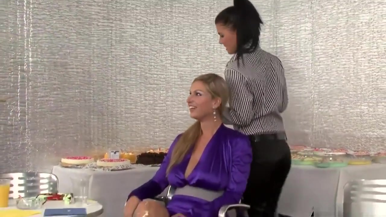 Blowing and fucking Bbw