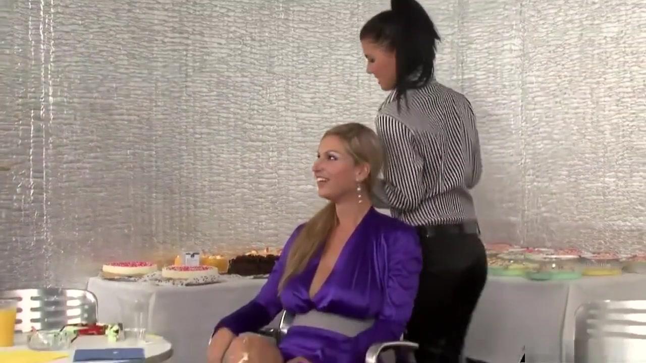 Adult gallery Prostitution escort girl