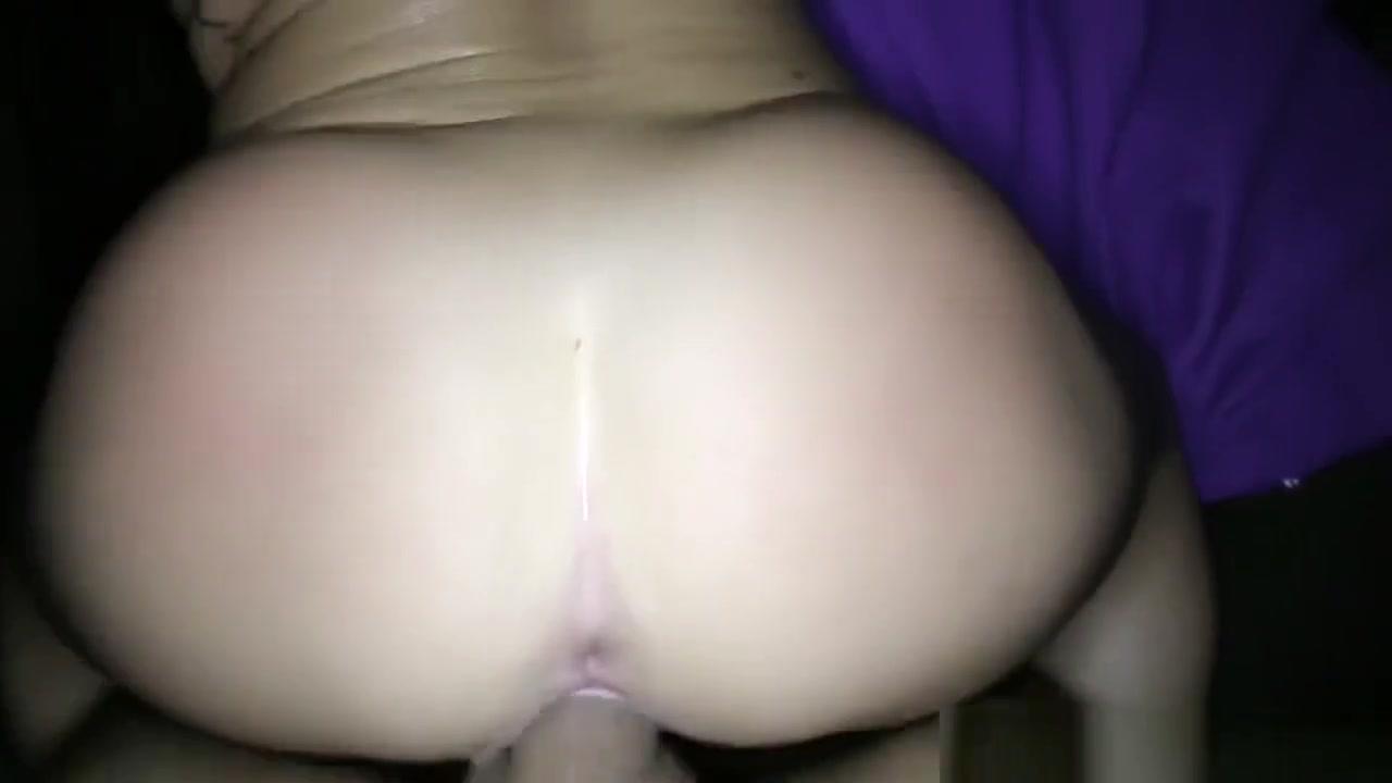 All porn pics Sunde banana muffins uden sukker dating