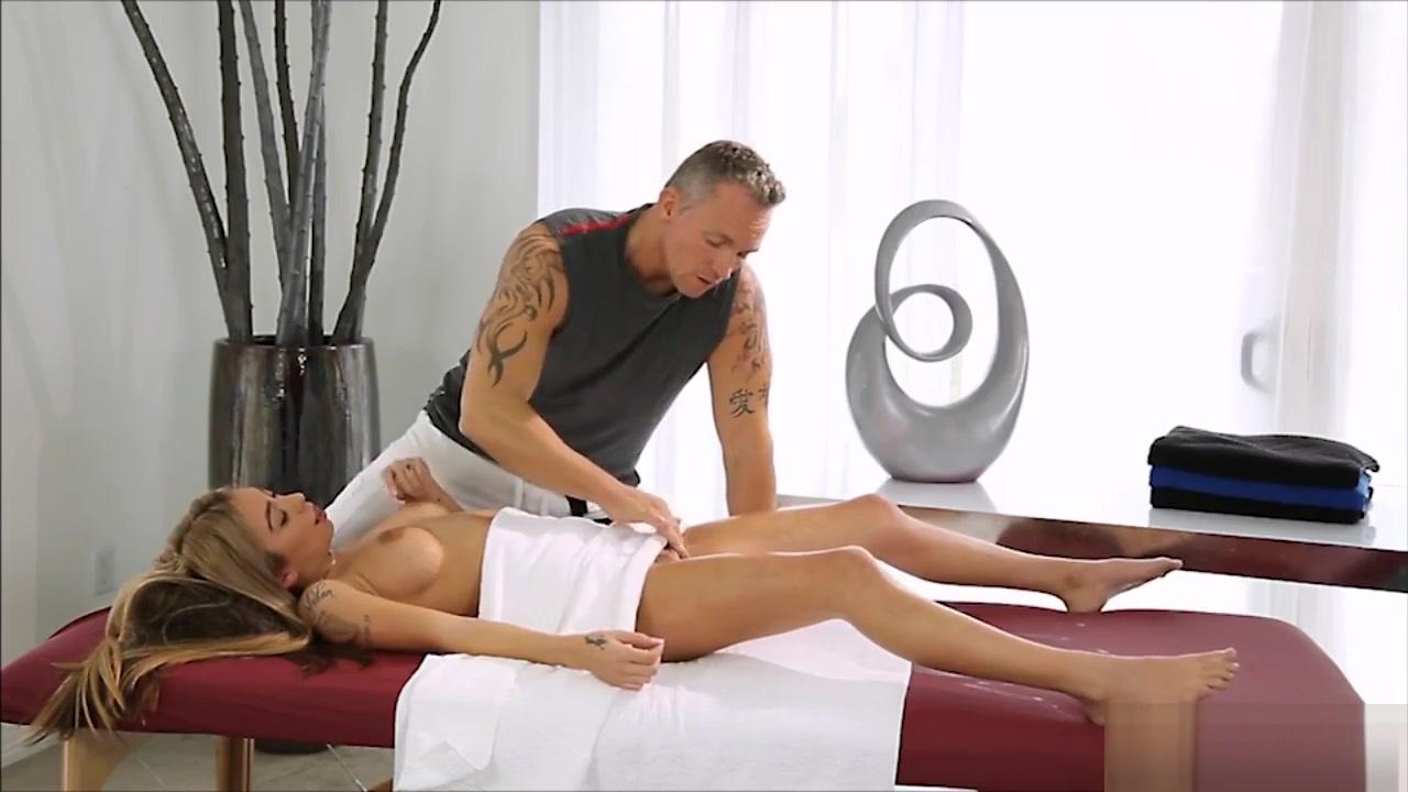 Naked Porn tube Craigslist toronto dating