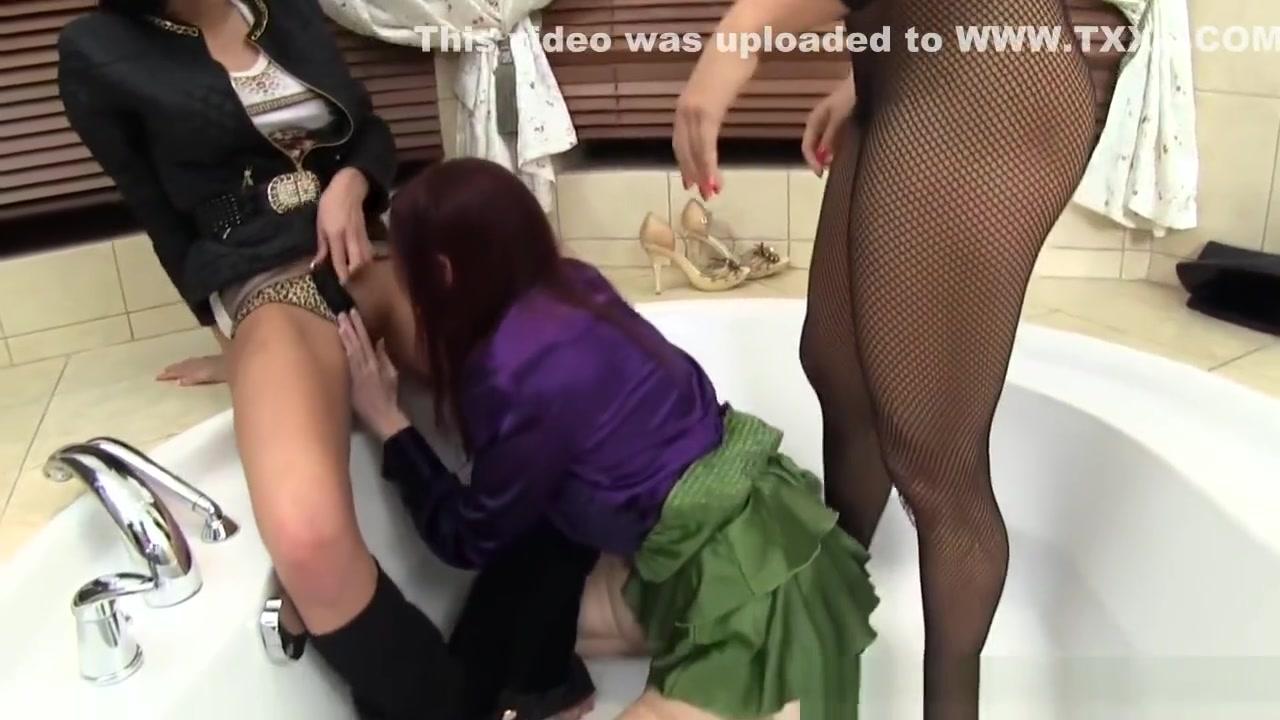 big tits alura jenson Porn archive