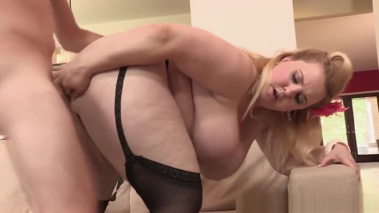 Adult Videos Horny naked black women
