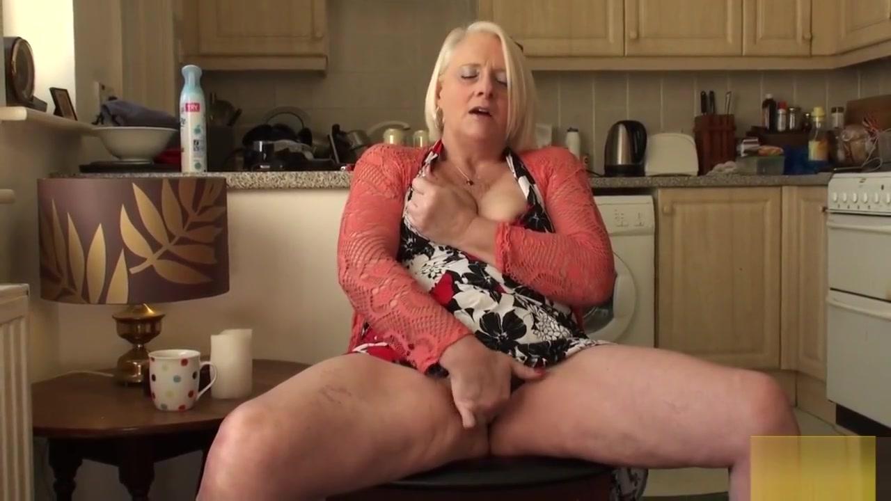 Katee Owen Dancing Nude Naked Porn tube