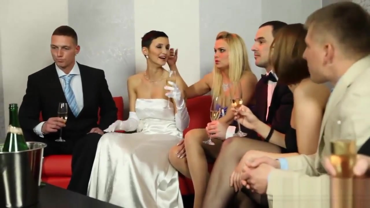 Porn clips Hot milfs fuck hard