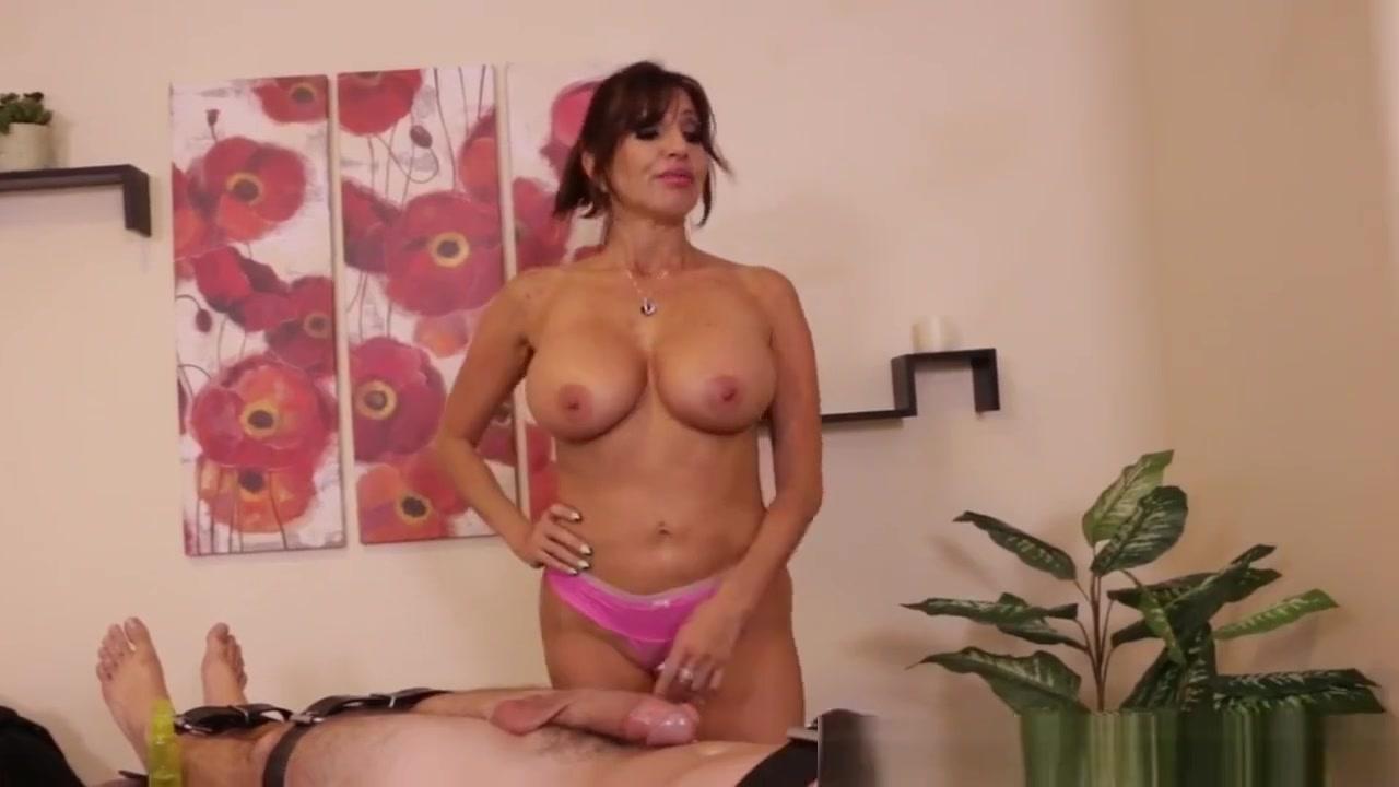 naked on tv tgp Porno photo