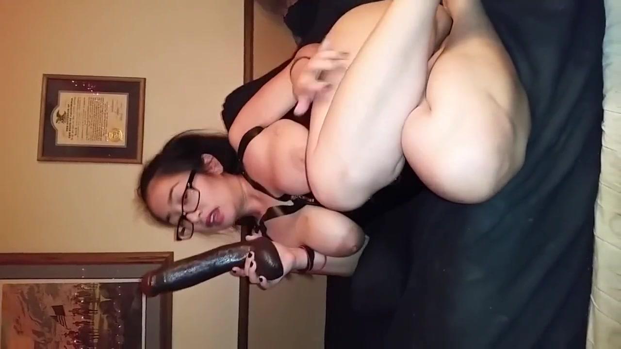 Porn clips Filosofia analytical yahoo dating