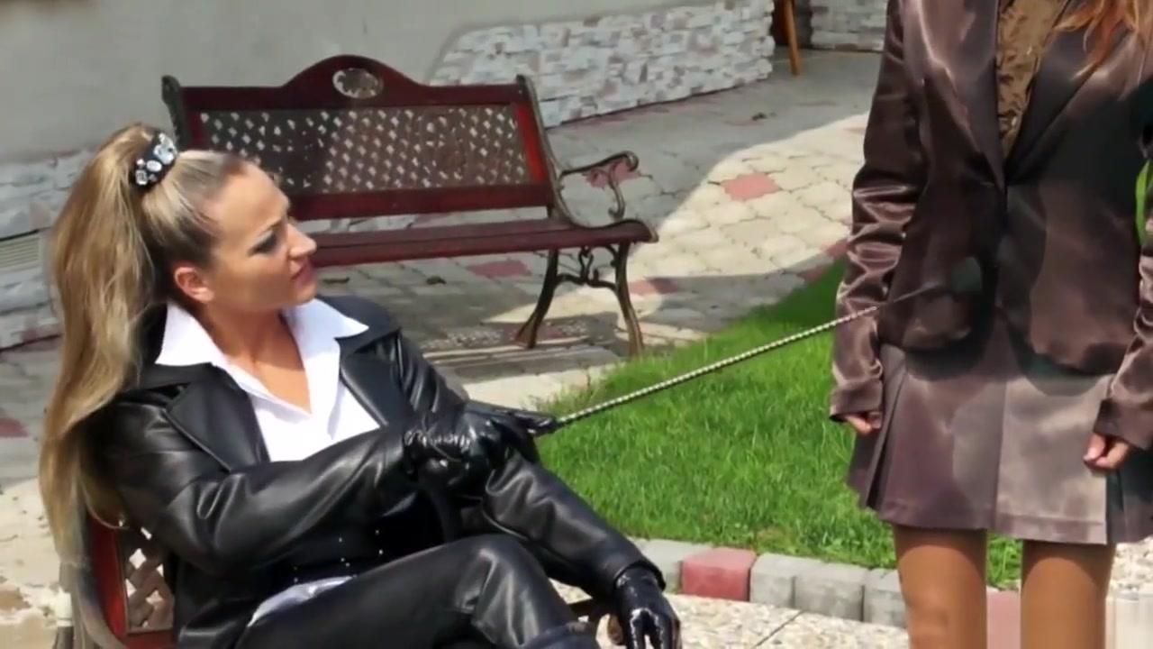 Lesbiab porns fucked Spanking