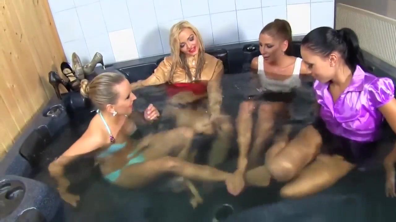 Video Lesbin sexy fuckk