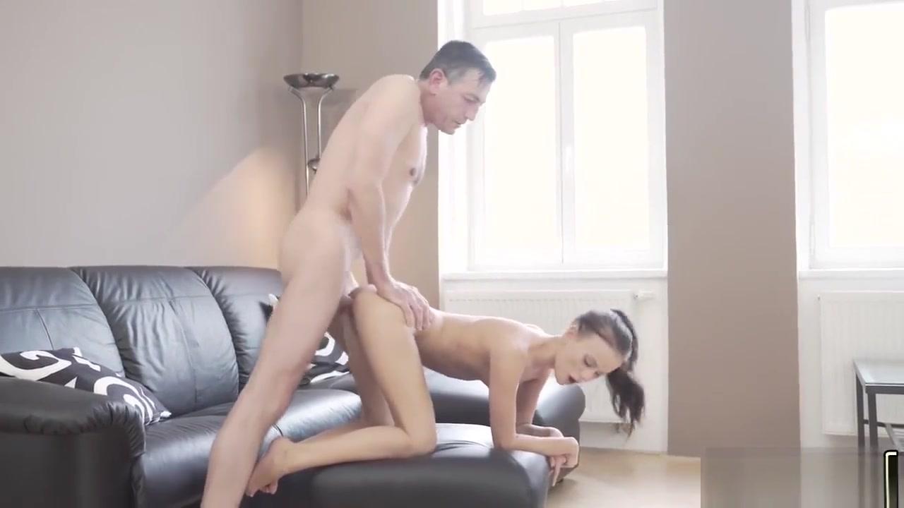 Good fuck with mature sucker cd Porn Base