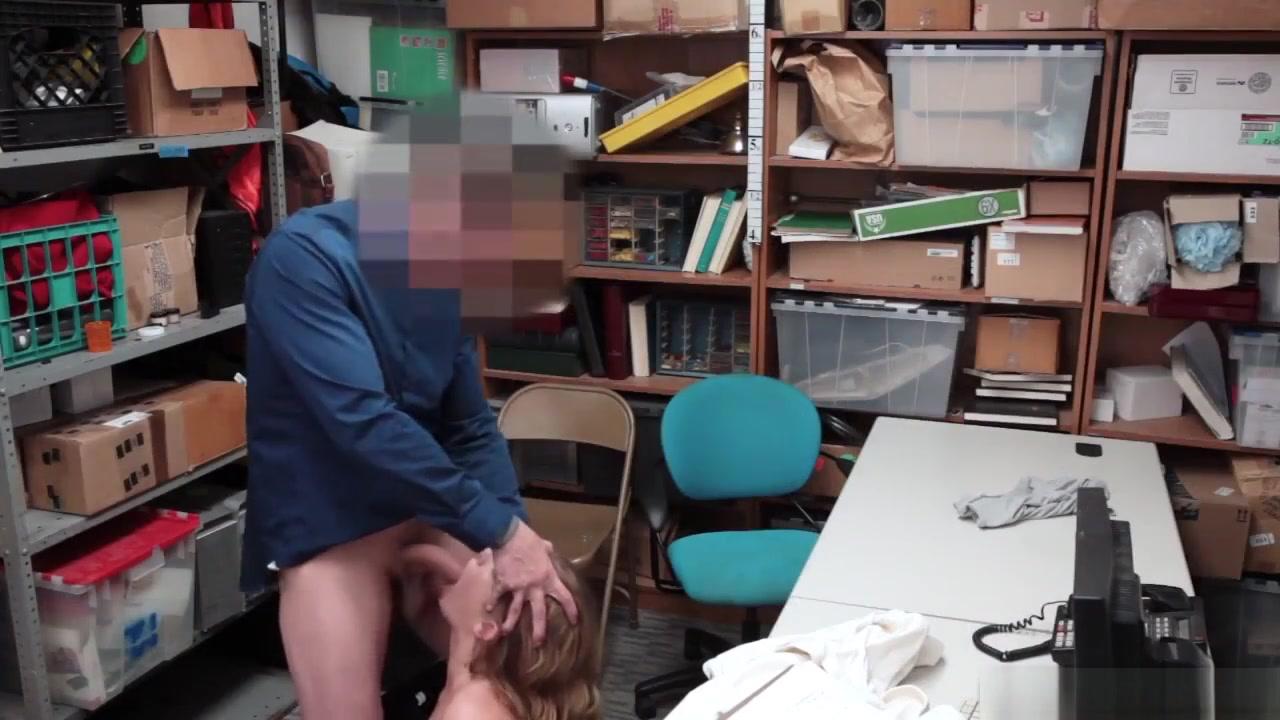 Hot xXx Pics Cum In Ass Pov