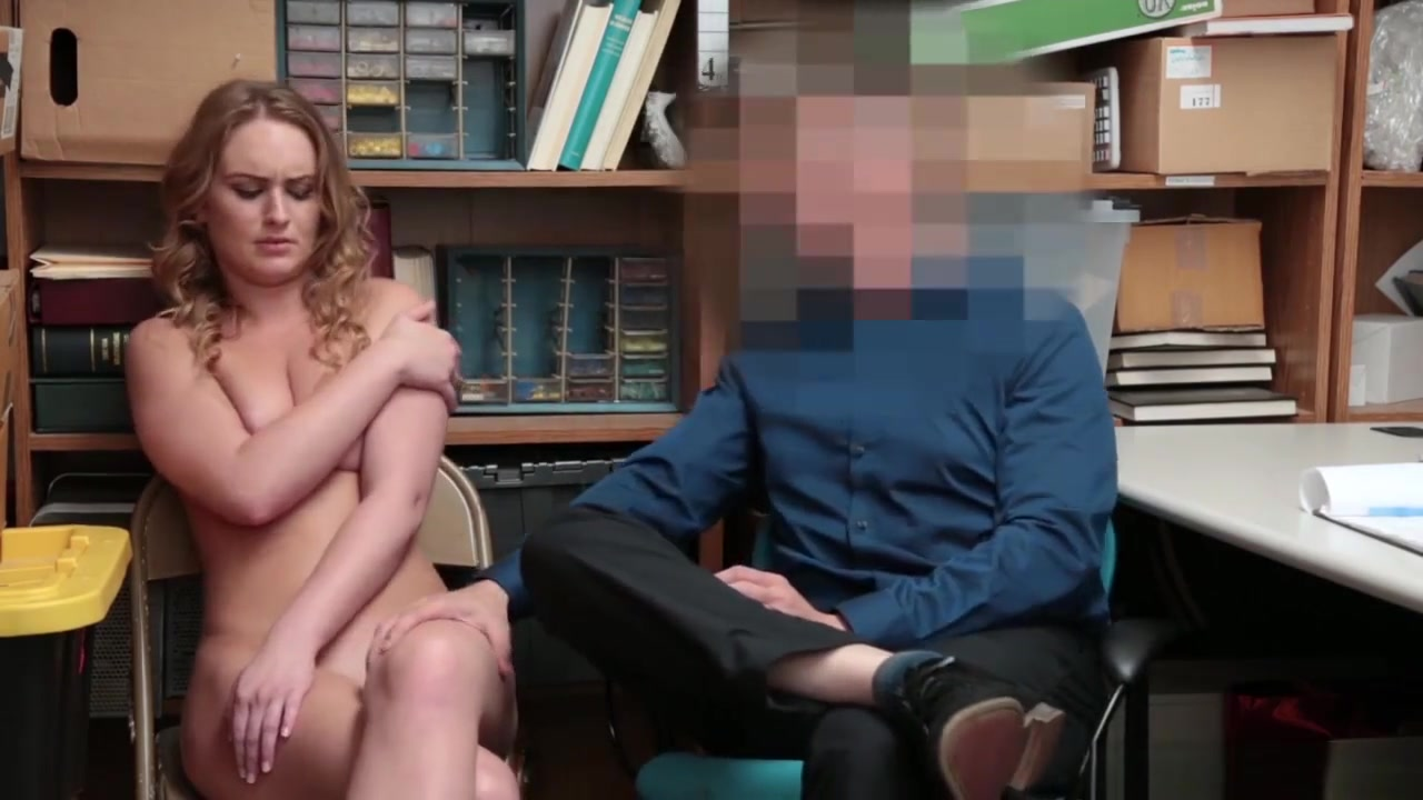 mature interracial sex movies Porn archive