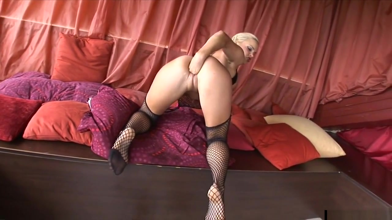 Ebony booty sluts xXx Videos