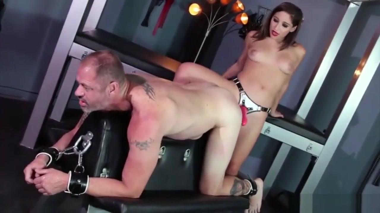 free horny bbw Porn pic