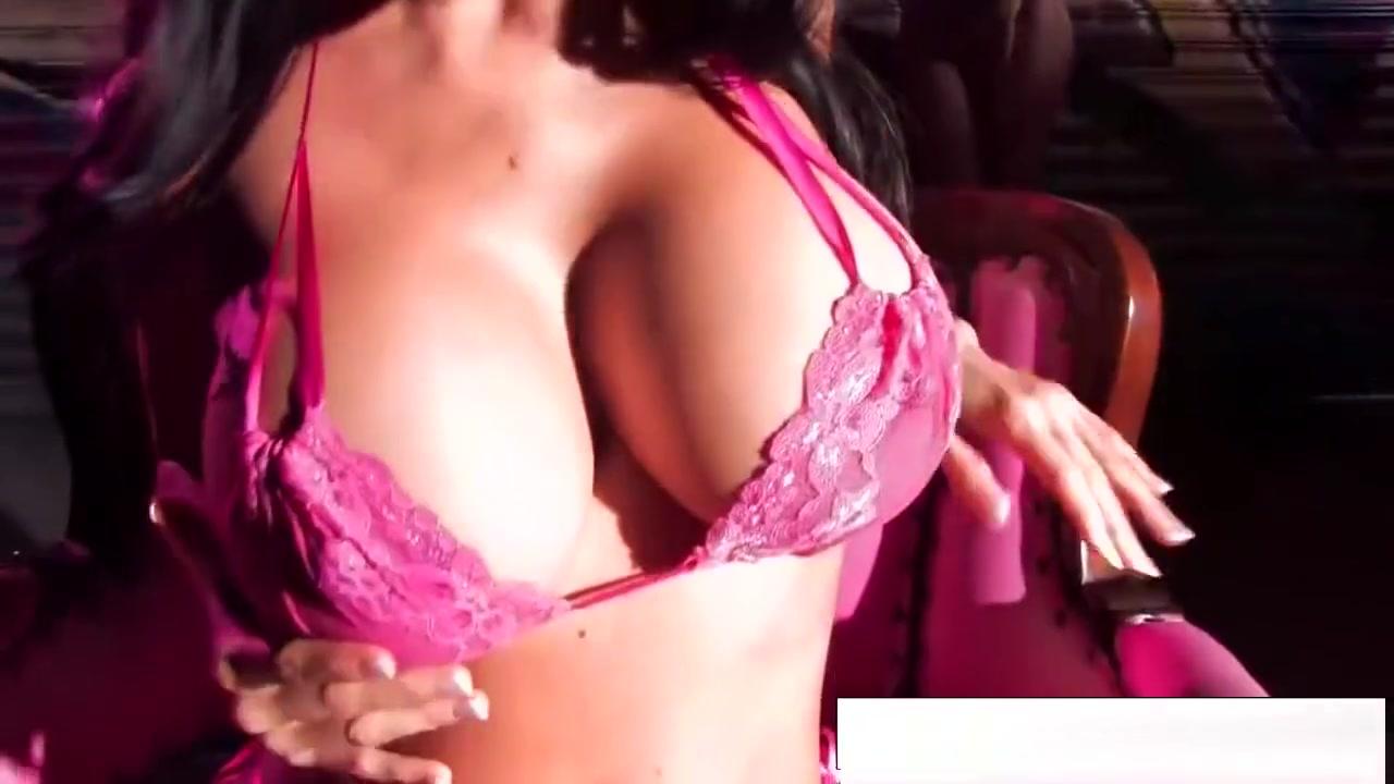 Porn videos online full length free