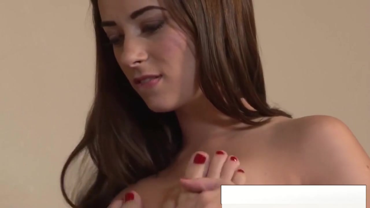 Massive online role playing adult game multiplayer
