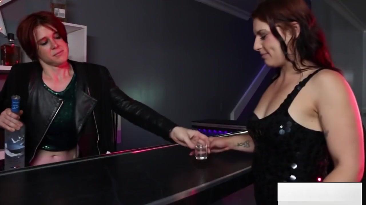 Lesbiab orgasim Domination sexi