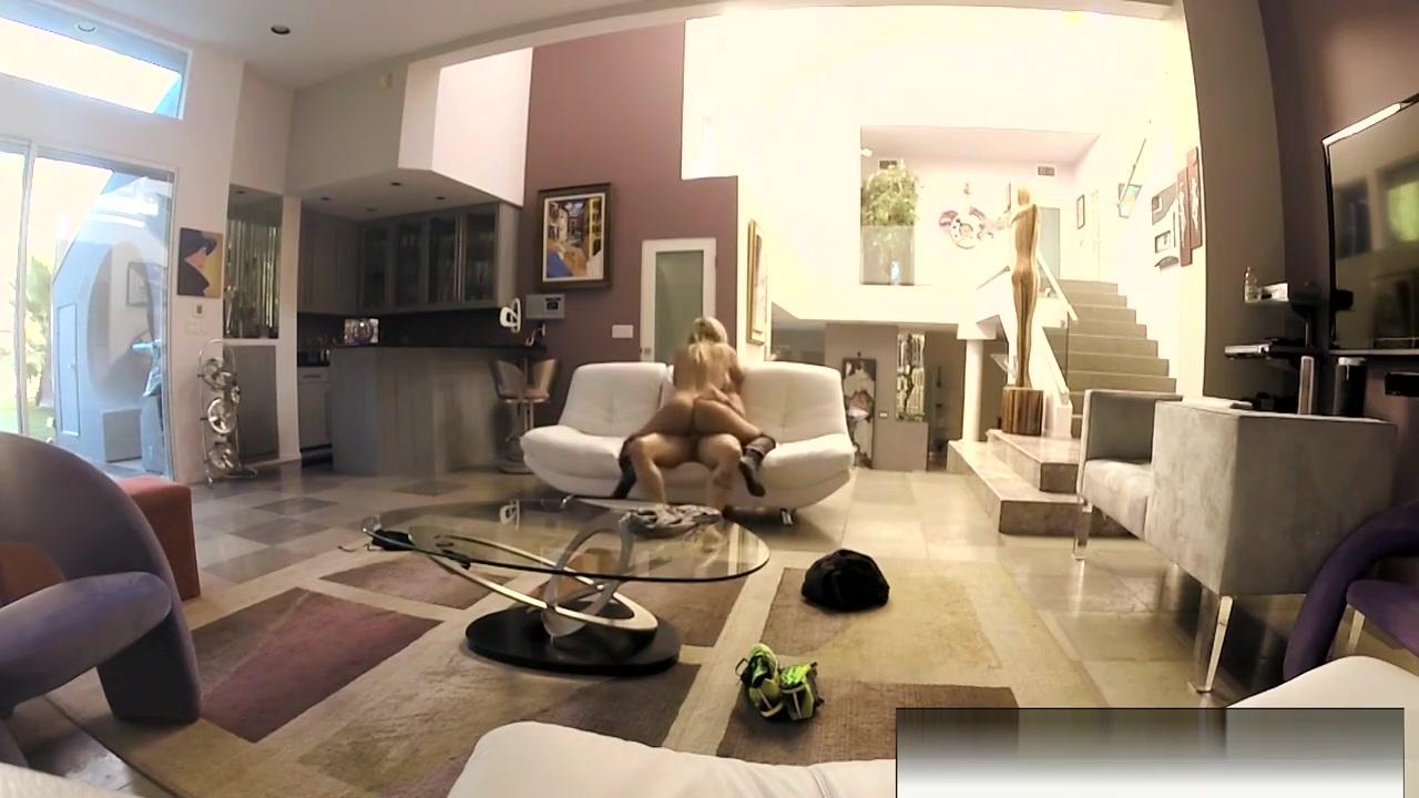 milf handjob blowjob video XXX Photo