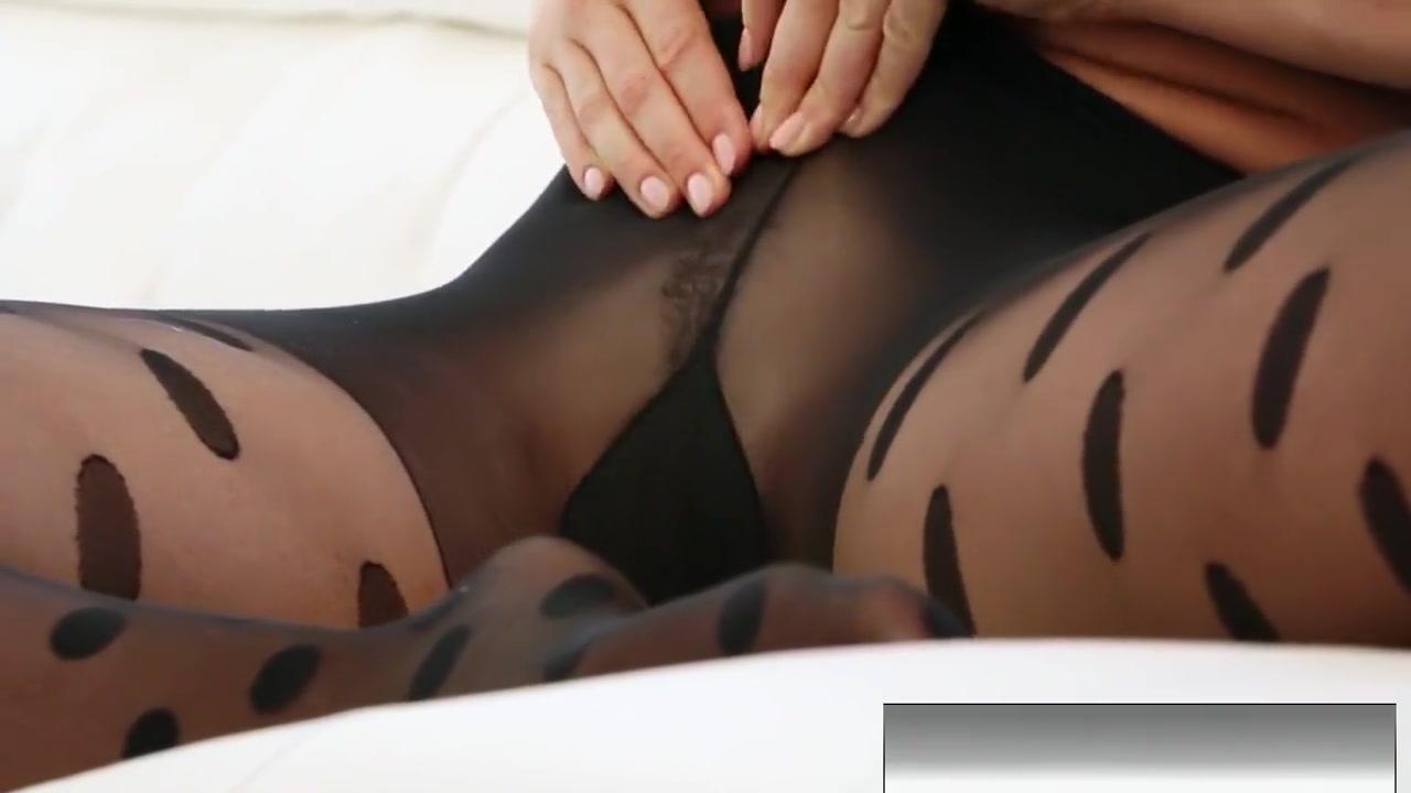 Porno photo Blind guy dating trailer