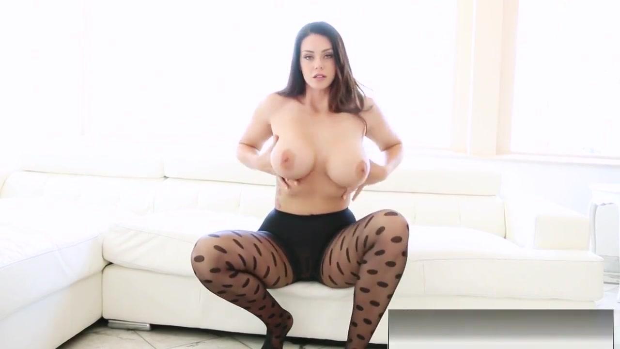 Gftfcu online dating Nude photos