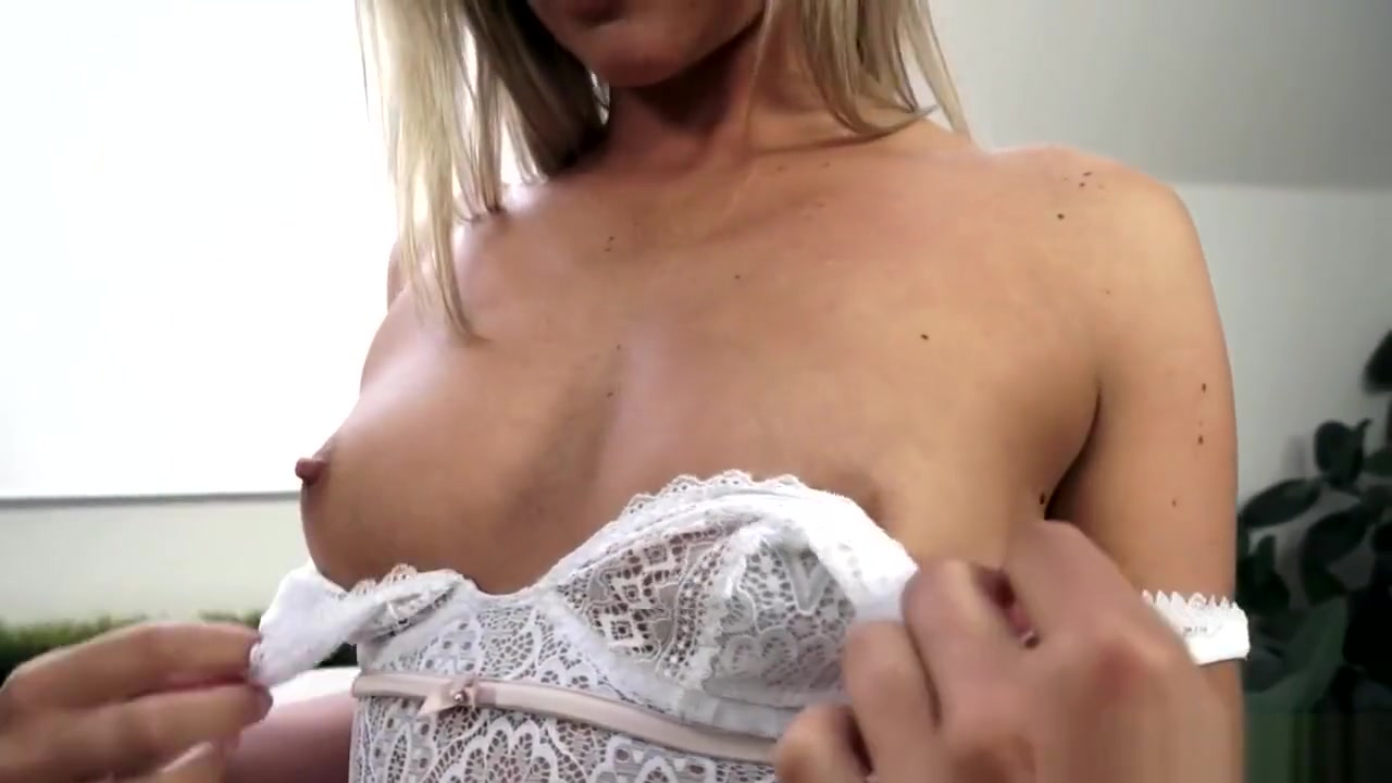 Step sister caught masterbating and gets creampied xxx pics