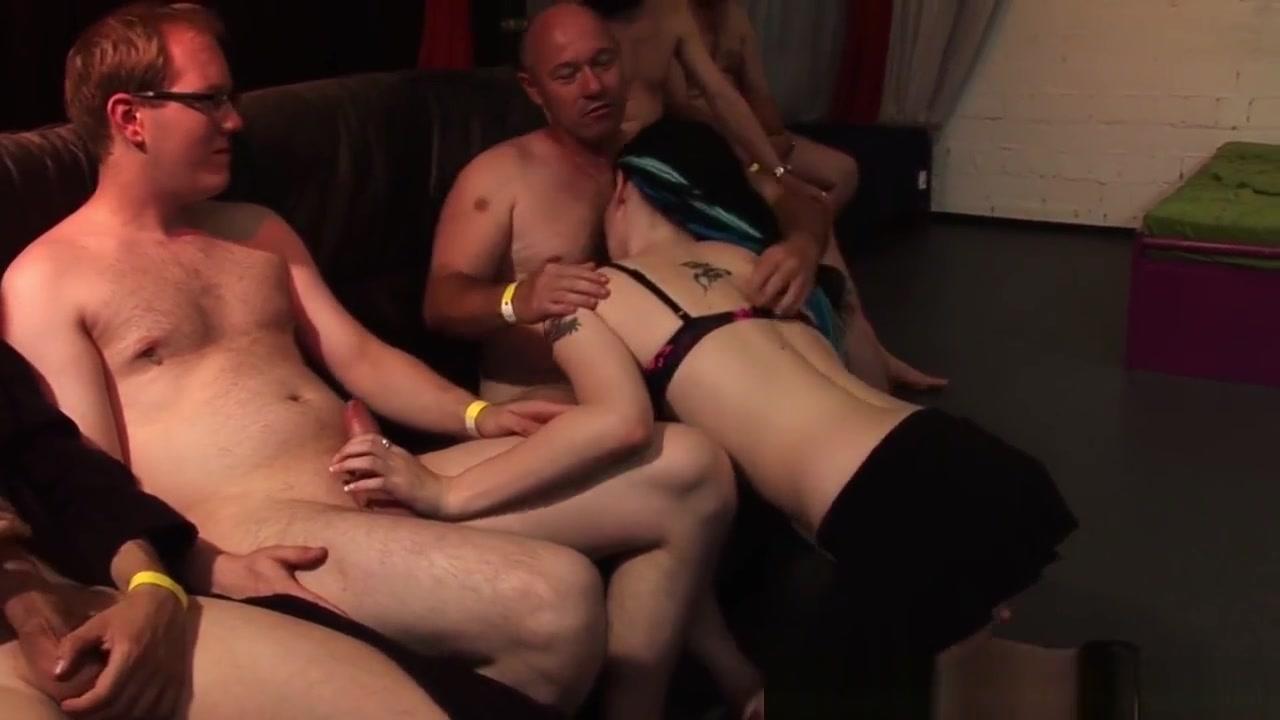 Dirty talking blowjob Porn galleries