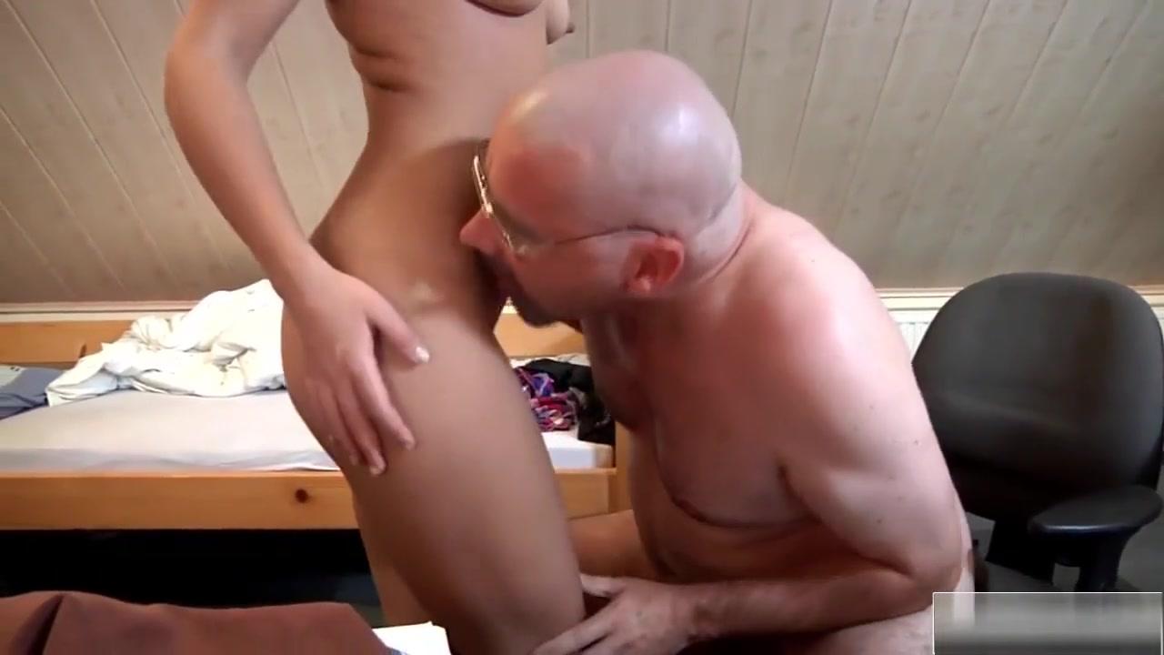 Good Video 18+ Gay asian guys fucking