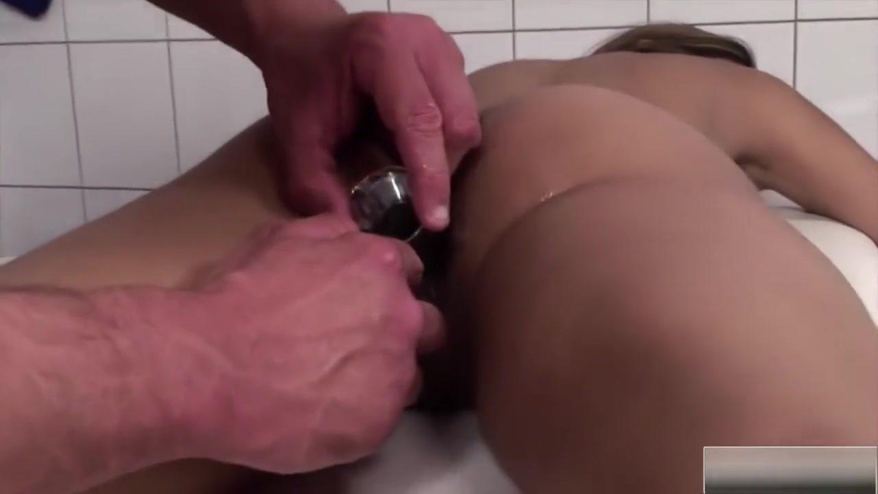xXx Videos Mature porn compilation
