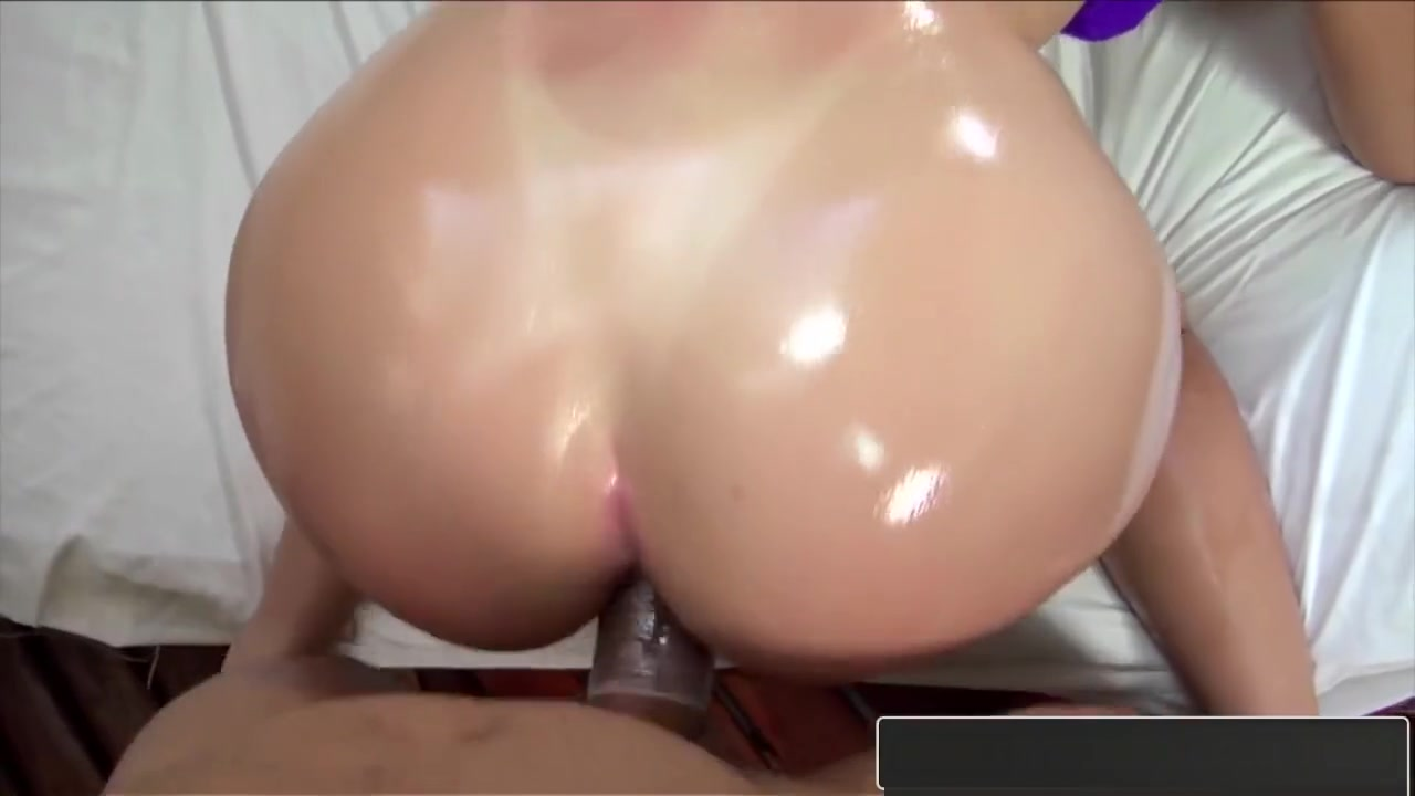 Porn tube Mature women galleries