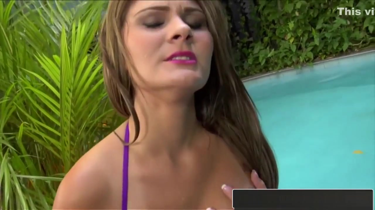 Porn clips Assist wireless muskogee oklahoma