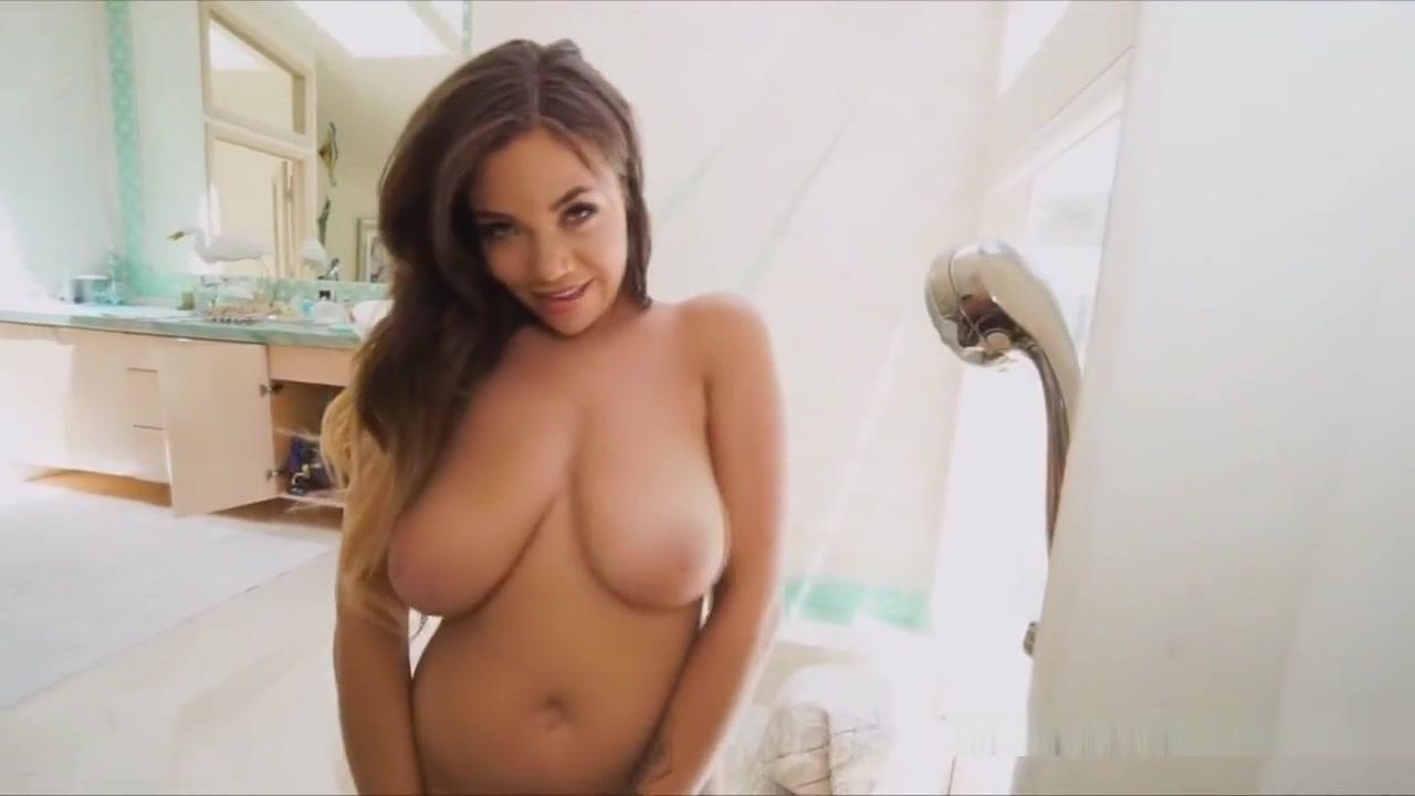 Maciocia online dating Sexy por pics