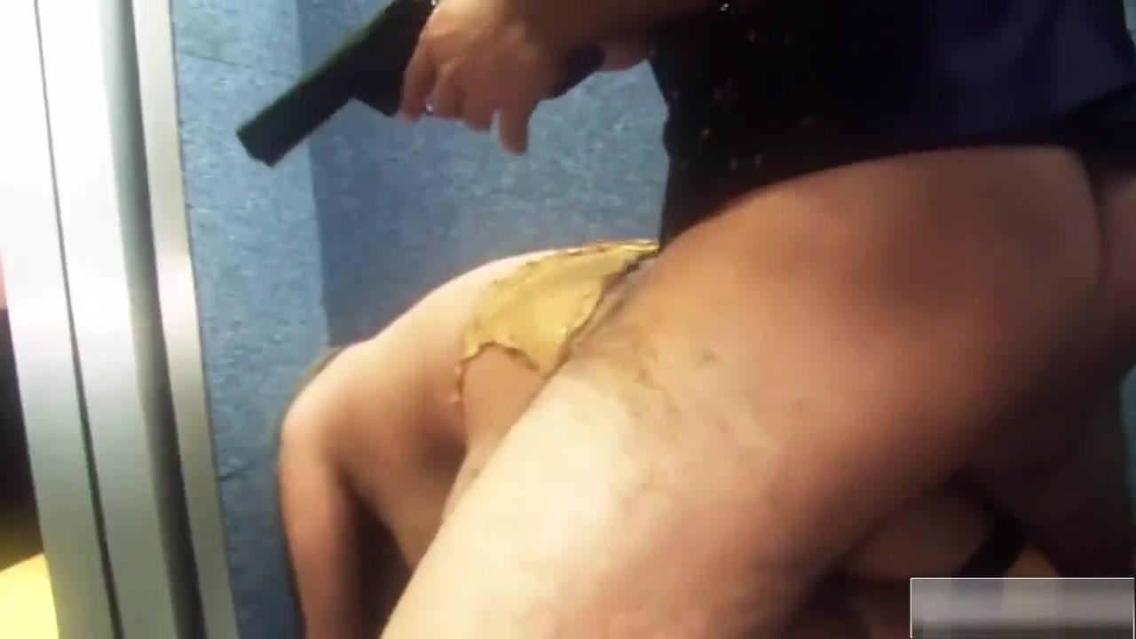 Excellent porn Jne tom ang raya dating