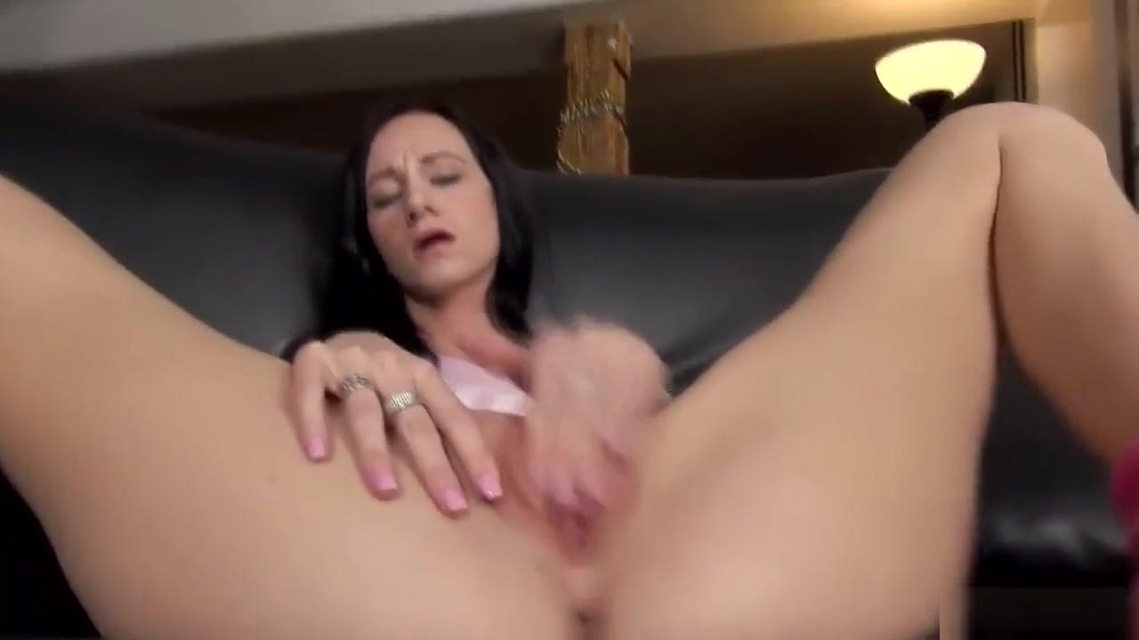 adult classifieds melbourne Best porno