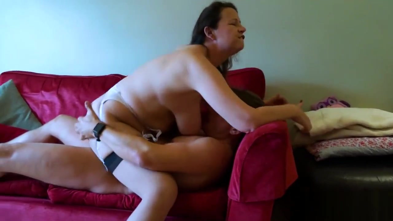 Fat mature women tube Sex archive