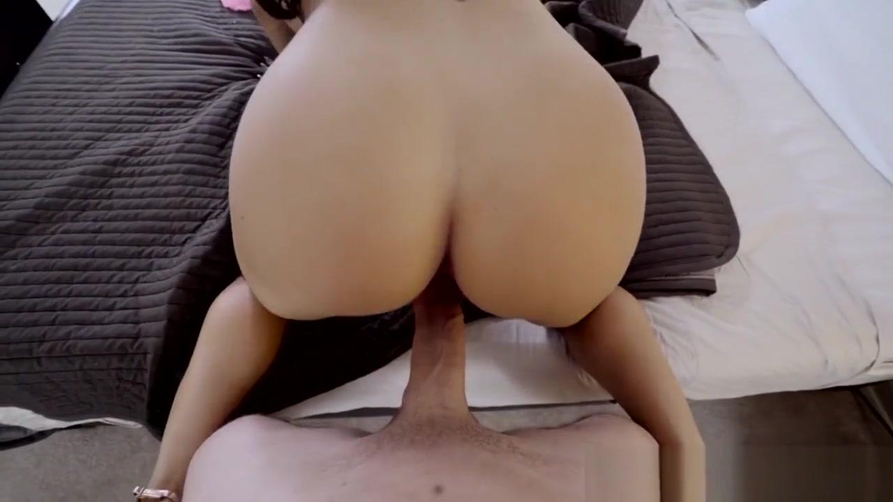 Mofos - Pervs On Patrol - Nikki Capone - Hot bachelorette party videos porn