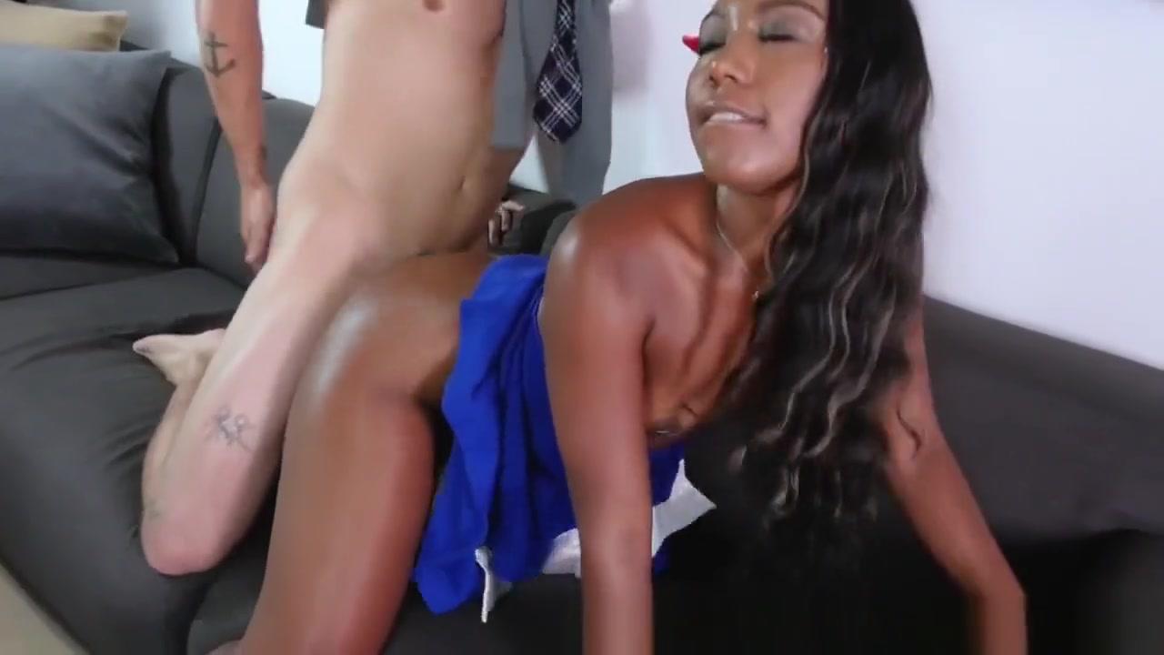Naked FuckBook Big Boobs Job