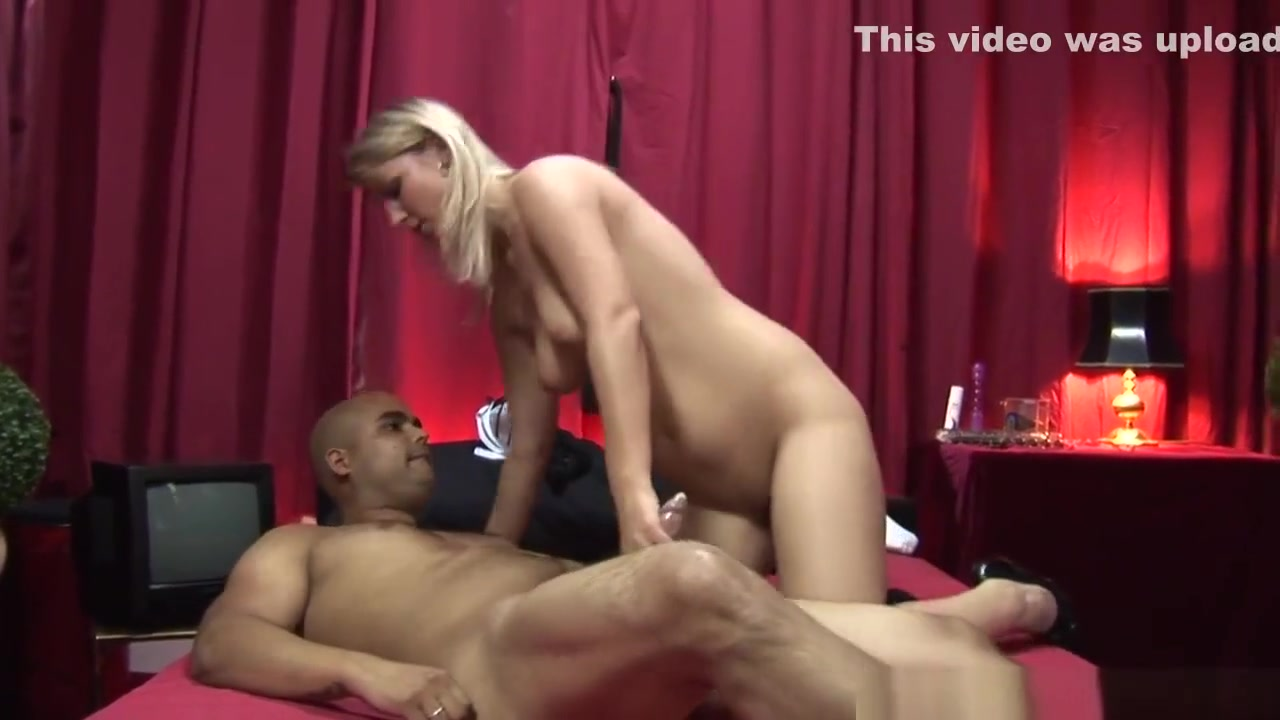 xXx Videos Brandi free porn
