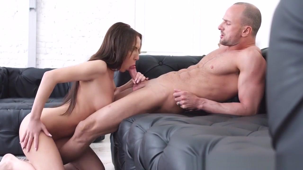 Hot xXx Video Tronchetti con zeppa online dating