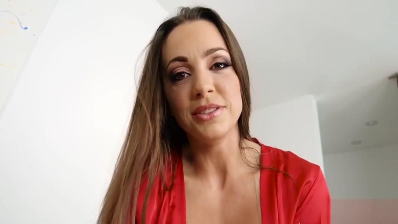 Sexy Video Man dating nurse to patient ratios studies