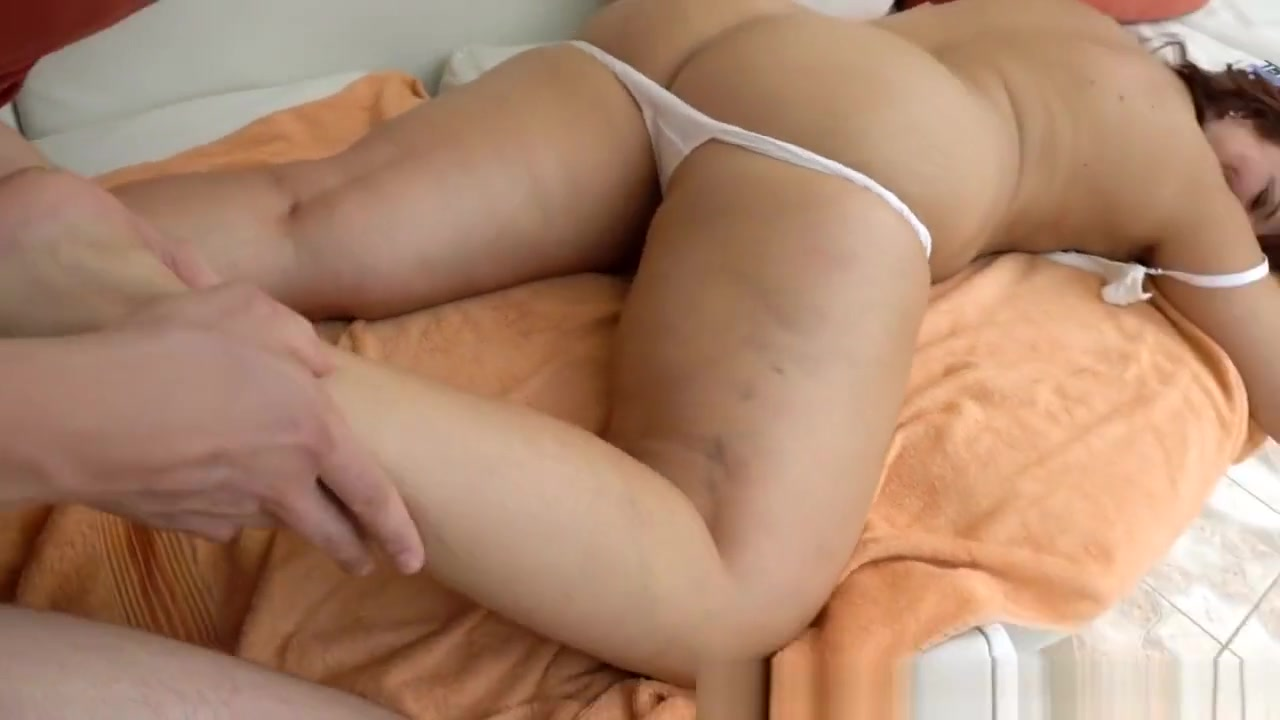 Sex is fun the game XXX Video