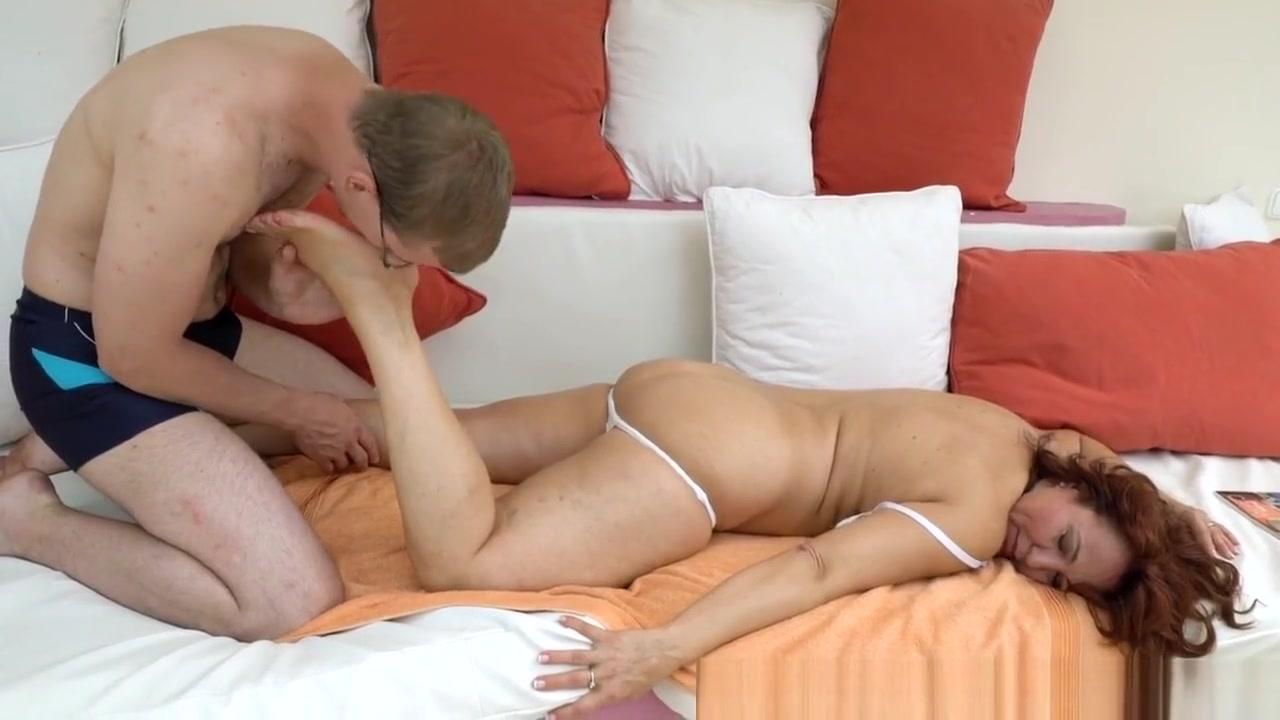 Hot Nude Escort girls brussels